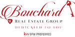 Bouchard Real Estate Group - Keller Williams DFW Preferred