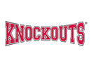 Knockouts Coppell