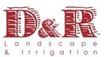 D & R Irrigation & Lighting