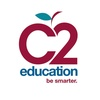 C2 Educational Center, Inc