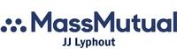 MassMutual - JJ Lyphout