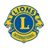 Lions Club of Coppell