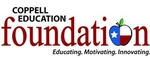 Coppell Education Foundation