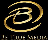 Be True Media