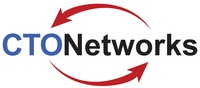 CTO Networks