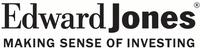 Edward Jones - Brooke Bradley, Financial Advisor