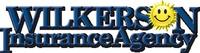 Wilkerson Insurance Agency