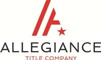 Allegiance Title Company