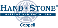Hand & Stone Massage & Facial Spa Coppell