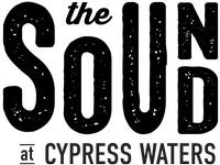 The Sound at Cypress Waters