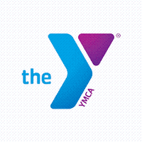 Coppell Family YMCA