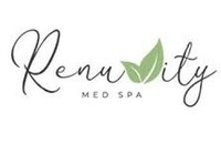 Renuvity Med Spa