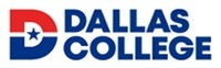 Dallas College - Coppell