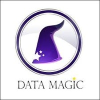 Data Magic Inc.