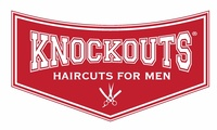 KNOCKOUTS HAIRCUTS FOR MEN COPPELL