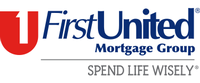 First United Mortgage Group