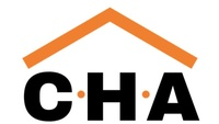 CHA Roofing