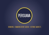 Persuava-Marketing Services