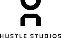 Hustle Studios