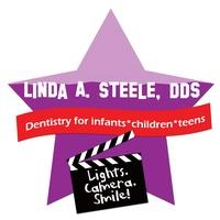 Linda A. Steele, DDS
