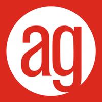 AlphaGraphics - Irving Las Colinas