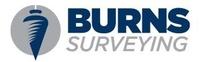Burnes Surveying