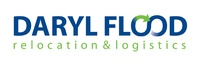 Daryl Flood Workplace Services