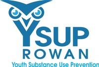 Rowan County Youth Services Bureau, Inc.