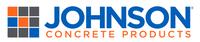 Johnson Concrete Company