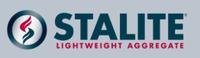 Carolina Stalite Company
