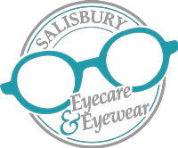 Salisbury Eyecare and Eyewear, OD, PLLC