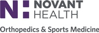 Novant Health Orthopedics & Sports Medicine