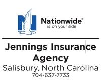 Nationwide Insurance - Mark Jennings