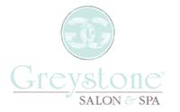 Greystone Salon & Spa