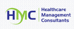 Healthcare Management Consultants