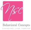 NSC Behavioral Concepts, LLC