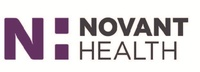 Novant Health Rowan Medical Center