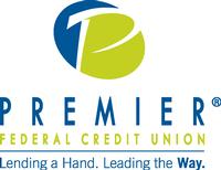 Premier Federal Credit Union