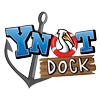 YNOT Dock