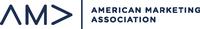 AMA: American Marketing Association