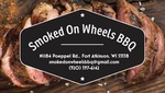 Smoked on Wheels BBQ