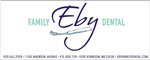 Eby Family Dental
