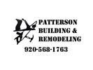 Patterson Builders