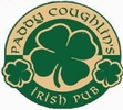 Paddy Coughlins Pub