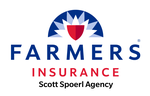 Scott Spoerl Agency/Farmers Insurance