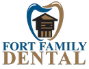 Fort Family Dental