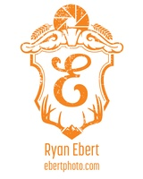 Ryan Ebert LLC