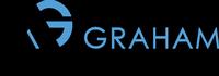 Brandon Housley with Artisan Graham Real Estate