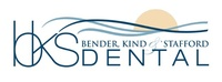 Bender, Kind & Stafford DDS