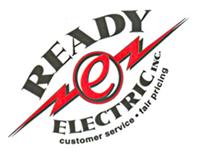 Ready Electric, Inc.